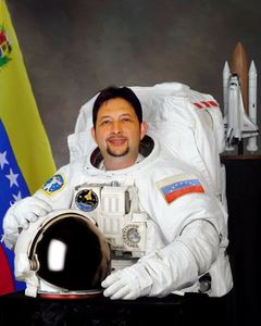 Carlos S.