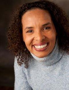 Nicole J.