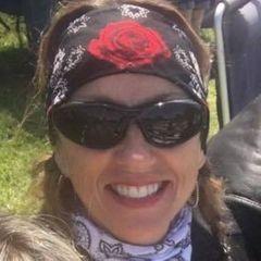 Kathlean B.