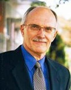 Otto S.