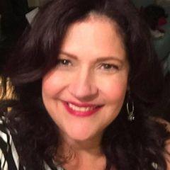 Liza Rodriguez B.