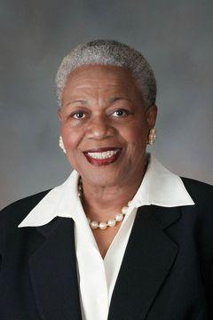 Shirley S.