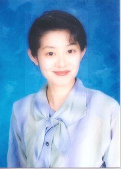 Kumiko Y.