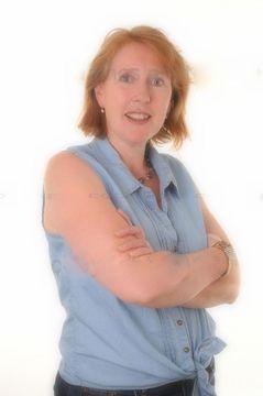 Fiona J.