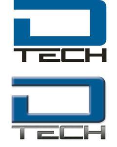 Dtech E.