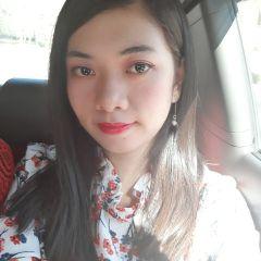 Nguyễn Hoàng Nam P.