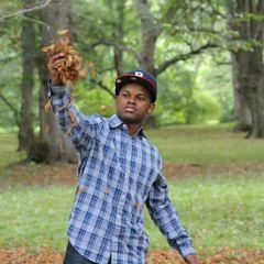 Tyrone R.