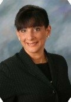 Deborah Aceto L.