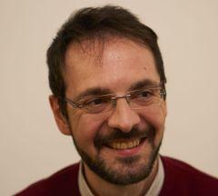 Edoardo P.