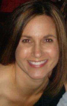 Sonja W.