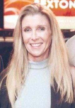 Meryl W.