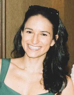 Sarah D
