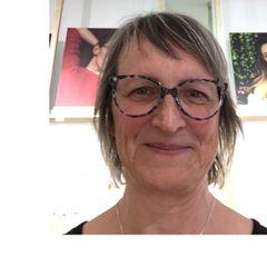 Annemarie R