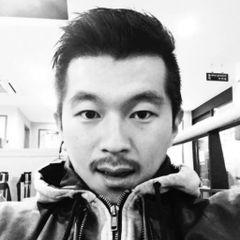 Jae Hwa J.