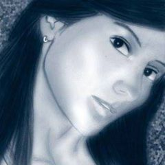 Florencia G.