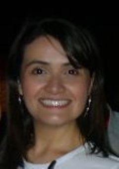 Beatriz Sabino valdivia B.