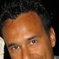 Angelo V.