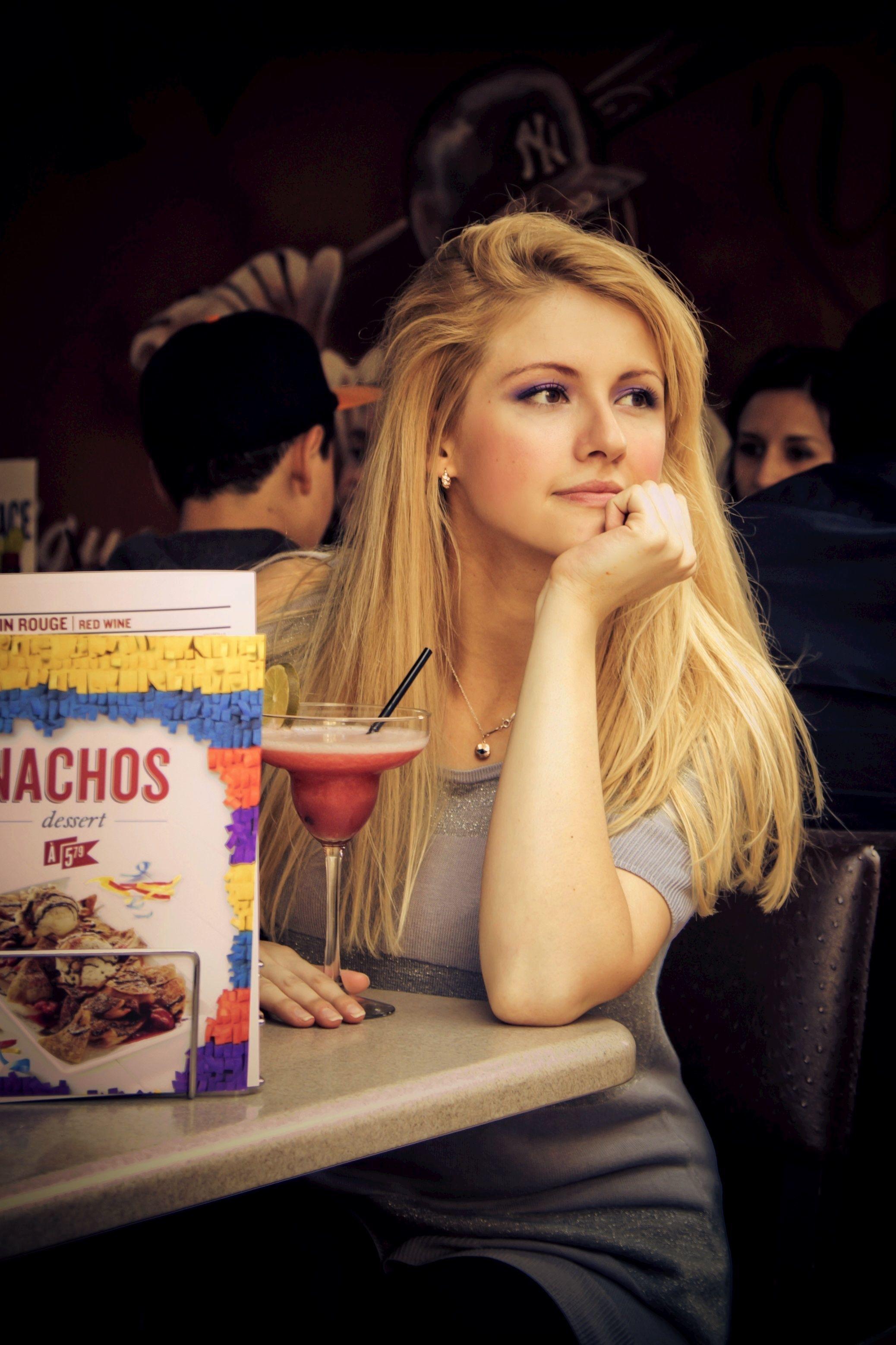 Juegos de sues dating dress up en español