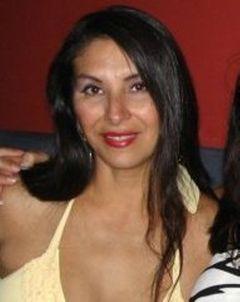 Carla Perez P.