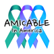 AMICABLE in A.