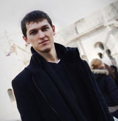 Artyom G.