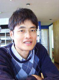 Jianhan Z.