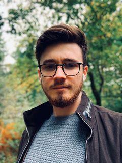 Aidan V