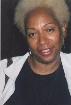Cecile B.