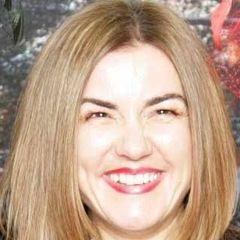 Mirka J.