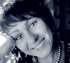 Irina O.