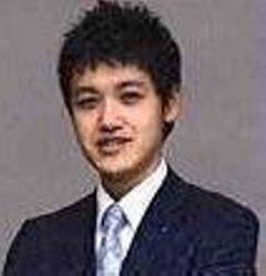 Tomoyasu O.