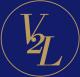 Vision2Link