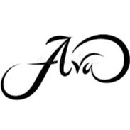 Ava R.
