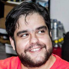 Guilherme Bernardes R.