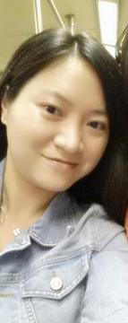 Shiwen W.