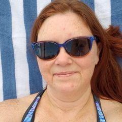 Valerie C