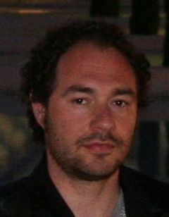 Giuseppe Di C.