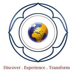 Discover Pranic H.