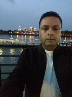 Harjit