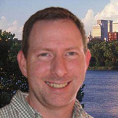 Judd W.