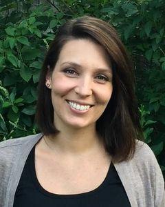 Lauren Debiak - Enodia C.