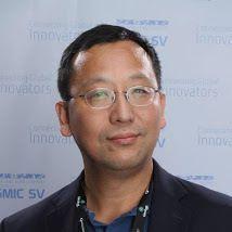 Dr Yang W.