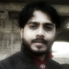 Anand P.