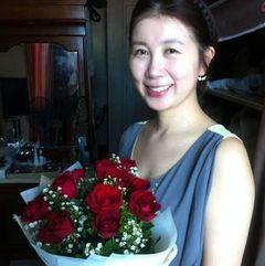 Ji Youn C.