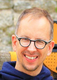 Nicolas M.