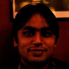 Shubham J.