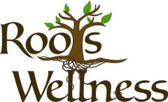RootsWellness