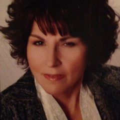 Debbie H.