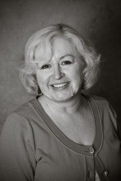 Mary Lou K.