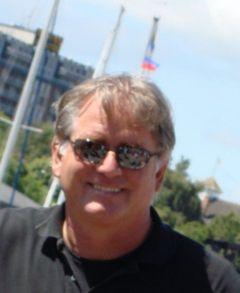Kelvin E.